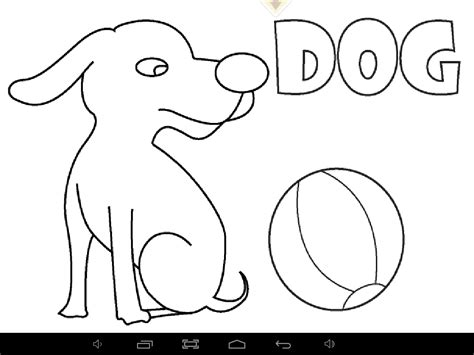 painting coloring paint 2 android apps on play