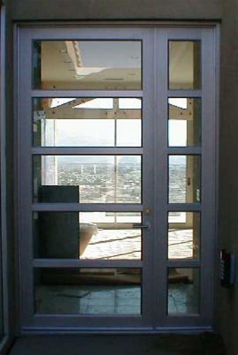 Aluminum Exterior Doors Aluminum Entry Doors Search Front Door Designs Khosrowhassanzadeh