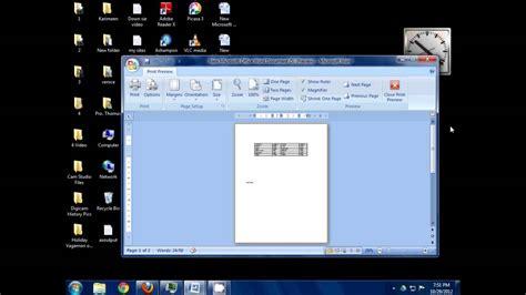 wordpress tutorial in malayalam malayalam tutorial to prepare and format a balance sheet