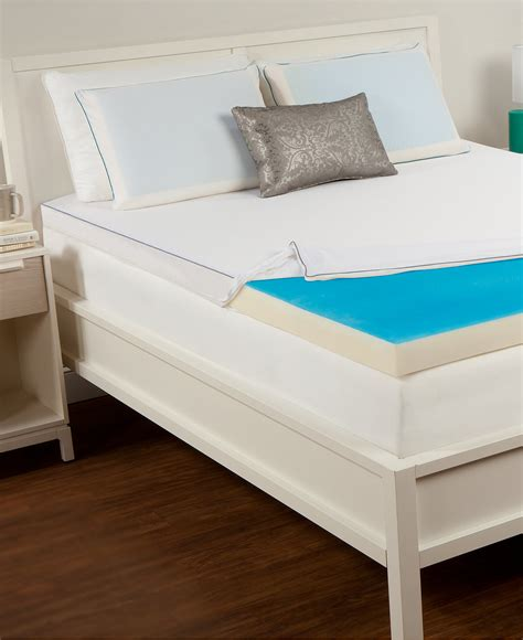 temperpedic mattress tempurpedic sofa bed mattress and