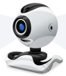 imagenes de un web cam convierte tu webcam en una c 225 mara de seg cammster hazlo