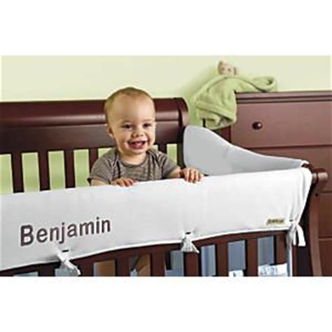 How To Keep Baby From Chewing On Crib by 1000 Images About Child Safety On Safety