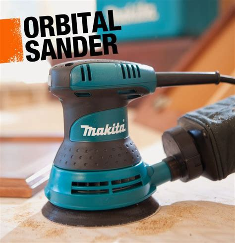25 best ideas about power sander on tools