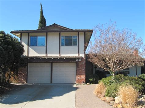 houses for sale in livermore ca 1309 kathy ct livermore ca 94550 reo home details wta realestate free