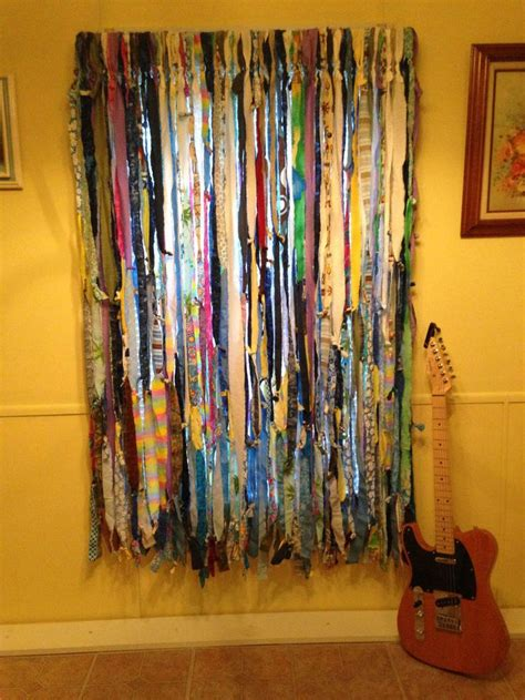 hippie window curtains 25 best ideas about hippie curtains on pinterest hippie