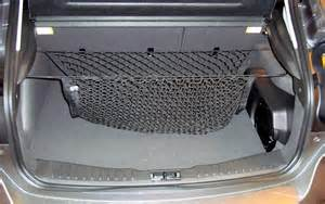Ford Net Cargo Net For 2014 Ford Escape Autos Post
