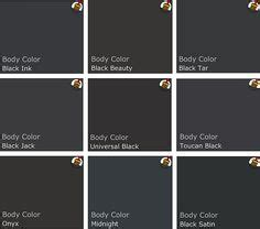 behr icc 65 relaxing blue match paint colors myperfectcolor lab rgb cymk and hlc values for ral 000 65 00 from the