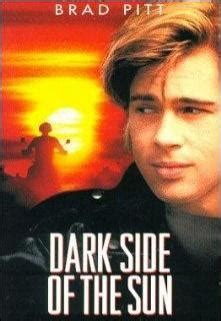 The Side Of The Sun the side of the sun 1988 filmaffinity