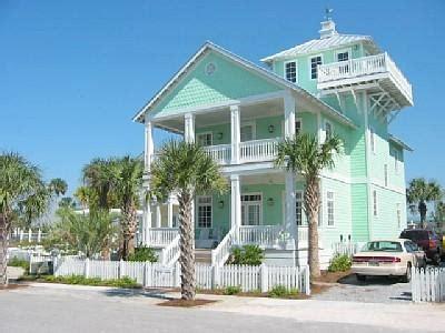 florida beach house rentals destin beachfront vacation rentals fl panhandle florida gulf vacation