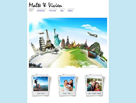1and1 personal template 2115 1102 915 en us 1and1 theme