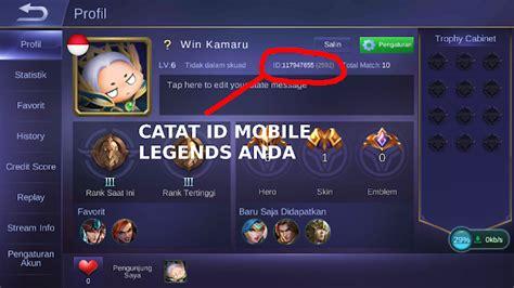 unipin co id mobile legend cara beli mobile legends paling murah di unipin