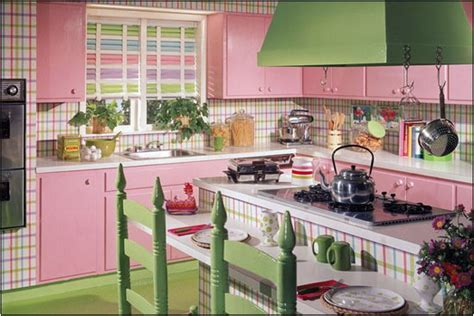 romantic kitchen romantic kitchen ideas room design ideas