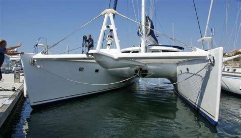 boat rental eleuthera eleuthera 60 yacht and boat charters rentals in croatia