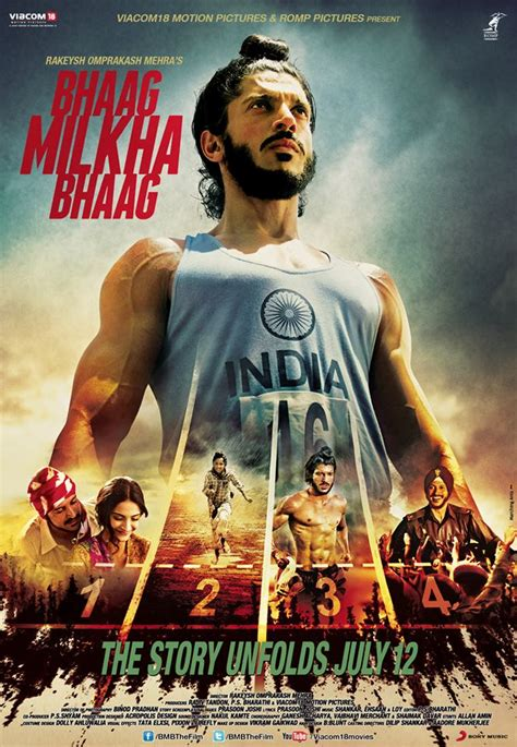 review film mika in english movie review oldfox004