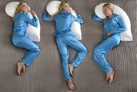Best For Sleeping by The Best Sleeping To Boost Your Health Booths