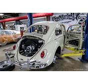 Fast Sleeper Cars  Autos Post