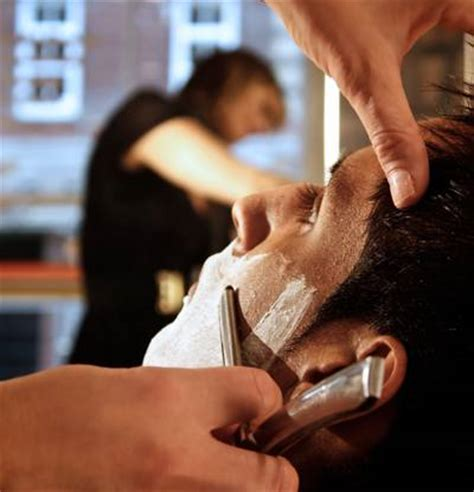chicago haircut and shave shave and a haircut the top 5 barbershops in dallas