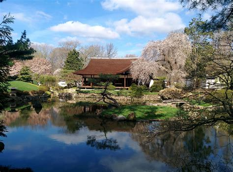 the japanese house shofuso japanese house and garden wikipedia