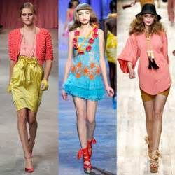 The 7 Best Fashion Trends Of The Decade by 2000s Fashion Blushingbtique