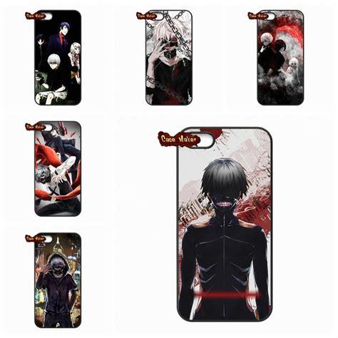 Samsung A3 2015 Tokyo Ghoul Kaneki 2 Hardcase Cover popular japan blackberry buy cheap japan blackberry lots