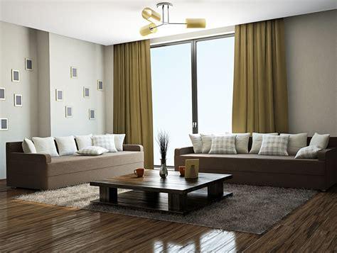 what colour matches brown sofa curtains to match chocolate brown sofa home design ideas