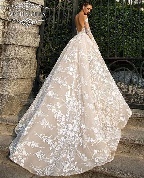 Wedding Bells Valletta by Wedding Bells Bridal Gowns Valletta Malta Theweddingsite