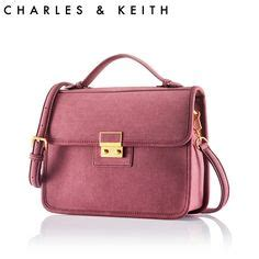 1000 images about charles keith on guangzhou