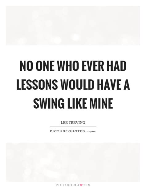 lyrics would you like to swing on a star no one who ever had lessons would have a swing like mine