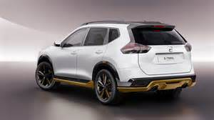 Pictures Nissan Nissan Qashqai 2017 Wallpapers Images Photos Pictures
