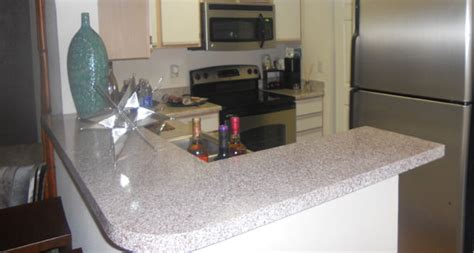 Apartments In Houston That Accept Evictions Houston Apartmetns Eviction Accepted Free Movers 281 818 3045