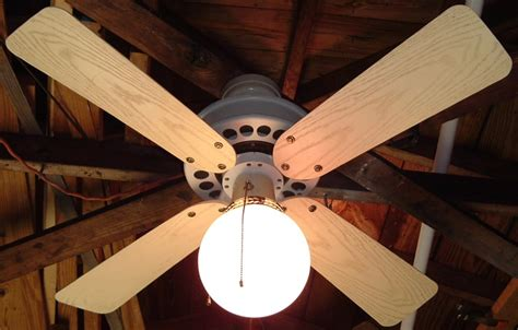 ceiling fans made in usa ceiling fans made in usa 100 year c 17 antique electric 52