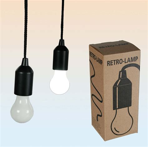 convert outdoor lights to battery 15 photo of outdoor hanging lights with battery