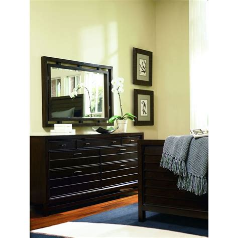 long wall mirrors for bedroom 164 best images about bedroom on pinterest black bedroom