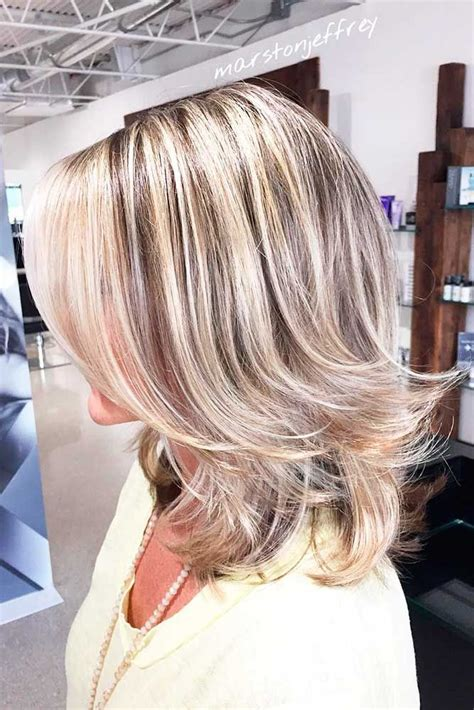48 mother of the bride hairstyles hair style mother of
