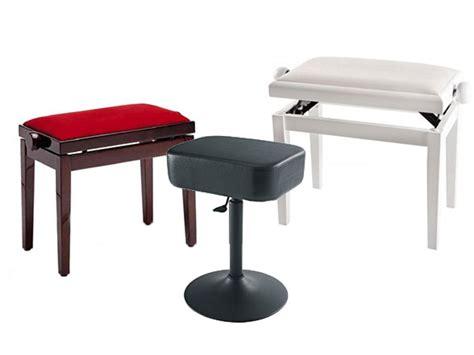 siege pour piano accessoires pour pianos droits et 224 queue housse chemin