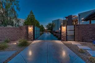 homes in las vegas million dollar homes in las vegas for sale 1m 3m