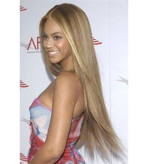google images straight fine hairstyles beyonce straight hair google search haircut