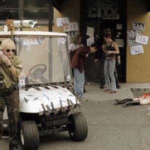 filme schauen zombieland 2 stripper zombieland film 2011 filmstarts de