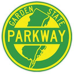 Garden State Parkway Toll Calculator by Toll Calculator Garden State Parkway In New Jersey