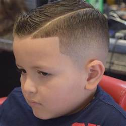 hairstyles for short hair boys 31 cool hairstyles for boys men s hairstyle trends