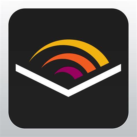 audible mobile store app audible for pc apk windows mac