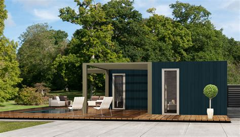 modular home builder granny pods and assisted living granny annexe assisted living pods for the elderly