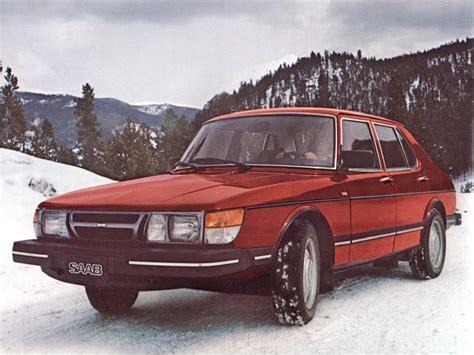 classic saab curbside classic 1990 saab 900 turbo spg the sun sets