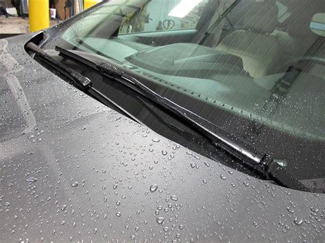 ford escape wiper blades x windshield wiper blades for ford escape 0 rx5079282