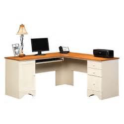 Computer Desk For Corner Sauder Corner Computer Desk Rustic Computer Desk Free Computer Desk Plans
