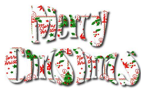 imagenes de la palabra merry christmas zoom dise 209 o y fotografia feliz a 241 o nuevo 2014 png