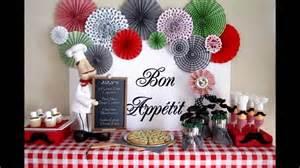 italienische dekoration italian themed decorating ideas for a