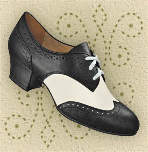 swing shoes aris allen pinteres