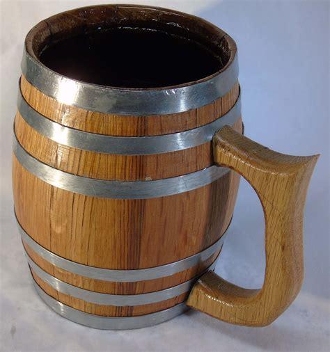 bourbon barrels for barrel mugs oak barrels aging rum whiskey