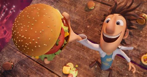 film cartoon food 4 food animation videos that you cannot miss